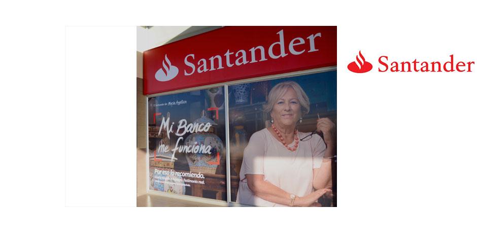 bnco-santander