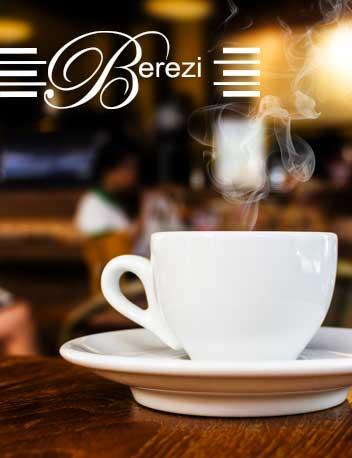 foto-berez1i
