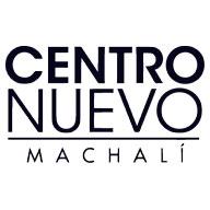 Centro Nuevo